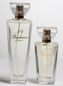 Женская парфюмерия PRUDENCE PRUDENCE EAU DE PARFUM №3