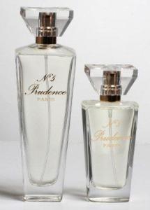 Женская парфюмерия PRUDENCE PRUDENCE EAU DE PARFUM №5