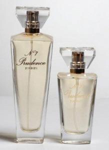 Женская парфюмерия PRUDENCE PRUDENCE EAU DE PARFUM №7