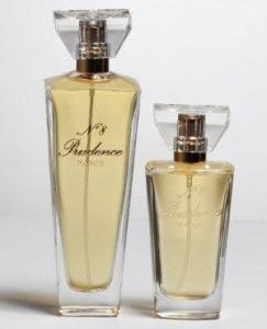 Женская парфюмерия PRUDENCE PRUDENCE EAU DE PARFUM №8
