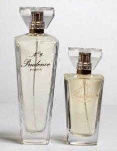 Женская парфюмерия PRUDENCE PRUDENCE EAU DE PARFUM №9
