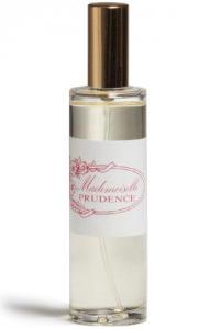 Женская парфюмерия PRUDENCE PRUDENCE MADEMOISELLE ROSE