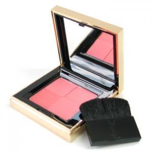 Косметика Yves Saint Laurent cosmetic YSL BLUSH VARIATION 4 shadow румяна 4-цветные