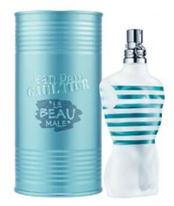 Мужская парфюмерия Jean Paul Gaultier Jean Paul Gaultier  LE BEAU MALE