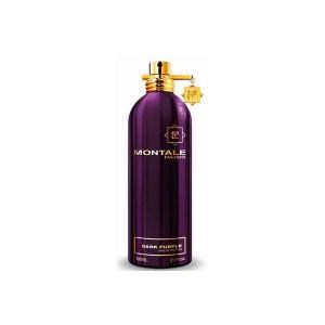 Женская парфюмерия MONTALE MONTALE DARK PURPLE