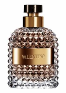Мужская парфюмерия VALENTINO VALENTINO UOMO VALENTINO