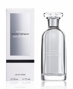 Женская парфюмерия NARCISO RODRIGUEZ NARCISO RODRIGUEZ essence eau  de musc