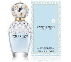 Женская парфюмерия MARC JACOBS MARC JACOBS DAISY DREAM