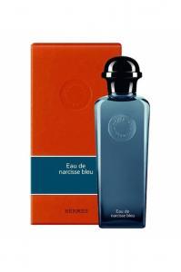 Женская парфюмерия HERMES HERMES EAU DE NARCISSE BLEU