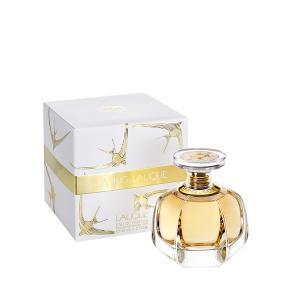 Женская парфюмерия LALIQUE LALIQUE LIVING LALIQUE