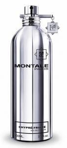 Женская парфюмерия MONTALE MONTALE CHYPRE FRUITE