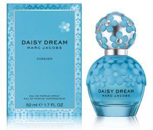 Женская парфюмерия MARC JACOBS MARC JACOBS DAISY DREAM FOREVER