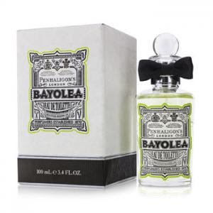 Мужская парфюмерия PENHALIGON'S PENHALIGON'S BAYOLEA