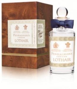 Женская парфюмерия PENHALIGON'S PENHALIGON'S LOTHAIR