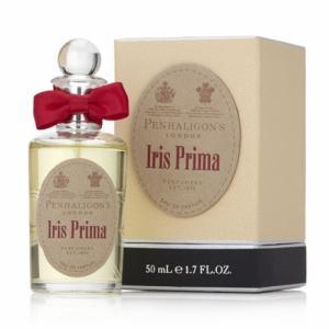 Женская парфюмерия PENHALIGON'S PENHALIGON'S IRIS PRIMA