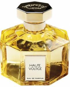 Женская парфюмерия L'ARTISAN PARFUMEUR L'ARTISAN PARFUMEUR Explosions d'Emotions Haute Voltige