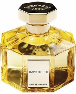 Женская парфюмерия L'ARTISAN PARFUMEUR L'ARTISAN PARFUMEUR Explosions d'Emotions Rappelle-Toi