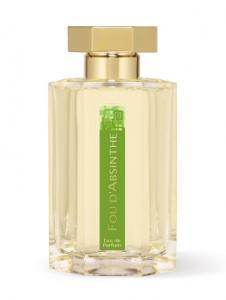Мужская парфюмерия L'ARTISAN PARFUMEUR L'ARTISAN PARFUMEUR FOU D'ABSINTHE