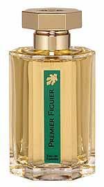 Женская парфюмерия L'ARTISAN PARFUMEUR L'ARTISAN PARFUMEUR PREMIER FIGUIER