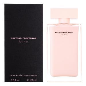 Женская парфюмерия NARCISO RODRIGUEZ NARCISO RODRIGUEZ Eau de parfum
