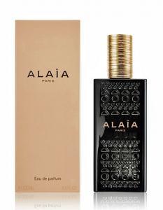 Женская парфюмерия ALAIA ALAIA By ALAIA Paris Eau de parfum