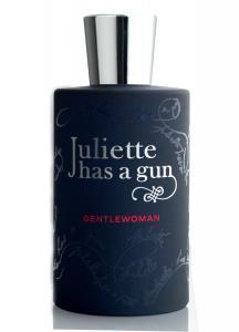 Женская парфюмерия JULIETTE HAS A GUN JULIETTE HAS A GUN GENTLEWOMAN