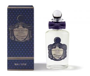 Мужская парфюмерия PENHALIGON'S PENHALIGON'S ENDYMION COLOGNE
