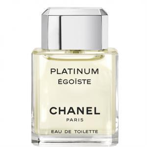 Мужская парфюмерия CHANEL CHANEL PLATINUM EGOISTE