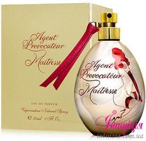 Женская парфюмерия AGENT PROVOCATEUR AGENT PROVOCATEUR MAITRESSE