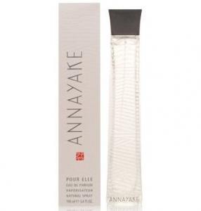 Женская парфюмерия ANNAYAKE ANNAYAKE POUR ELLE