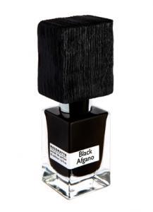 Женская парфюмерия NASOMATTO NASOMATTO BLACK AFGANO