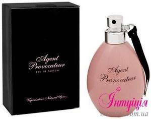 Женская парфюмерия AGENT PROVOCATEUR AGENT PROVOCATEUR