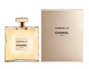 Женская парфюмерия CHANEL CHANEL GABRIELLE