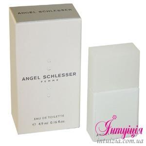 Женская парфюмерия ANGEL SCHLESSER ANGEL SCHLESSER