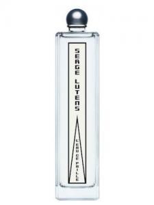 Женская парфюмерия SERGE LUTENS SERGE LUTENS L'EAU de PAILLE