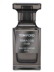 Мужская парфюмерия TOM FORD TOM FORD TOBACCO OUD