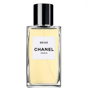 Женская парфюмерия CHANEL CHANEL LES EXCLUSIFS DE CHANEL BEIGE