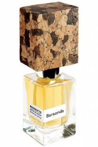 Женская парфюмерия NASOMATTO NASOMATTO BARAONDA