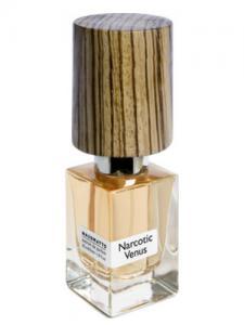 Женская парфюмерия NASOMATTO NASOMATTO NARCOTIC VENUS