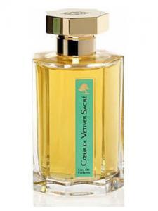 Женская парфюмерия L'ARTISAN PARFUMEUR L'ARTISAN PARFUMEUR Coeur de Vetiver Sacre