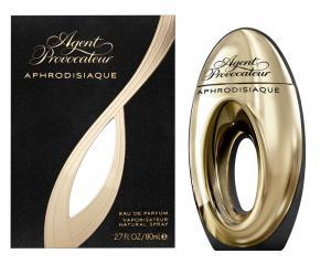 Женская парфюмерия AGENT PROVOCATEUR AGENT PROVOCATEUR APHRODISIAQUE