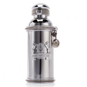 Женская парфюмерия ALEXANDRE. J ALEXANDRE.J THE COLLECTOR ARGENTIC