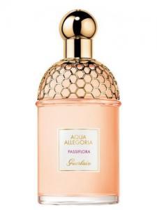 Женская парфюмерия GUERLAIN GUERLAIN AQUA ALLEGORIA PASSIFLORA