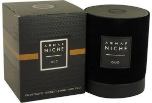 Женская парфюмерия ARMAF  ARMAF NICHE OUD
