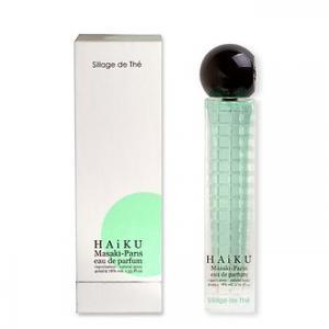 Женская парфюмерия MASAKI MATSUSHIMA MASAKI MATSUSHIMA HAiKU Sillage de The