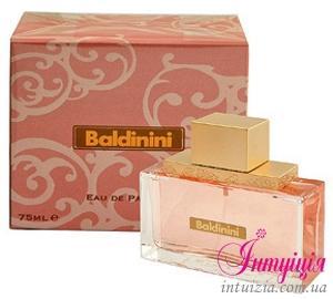 Женская парфюмерия BALDININI BALDININI WOMAN