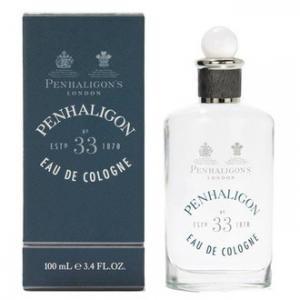 Женская парфюмерия PENHALIGON'S PENHALIGONS PENHALIGON No.33 Eau de cologne