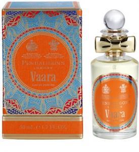 Женская парфюмерия PENHALIGON'S PENHALIGONS VAARA