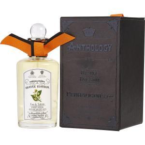 Женская парфюмерия PENHALIGON'S PENHALIGON'S ANTHOLOGY Orange blossom