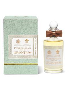 Женская парфюмерия PENHALIGON'S PENHALIGON'S LEVANTIUM